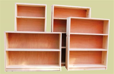 unfinished solid wood bookcases unfinished solid wood bookcases best home decor ideas