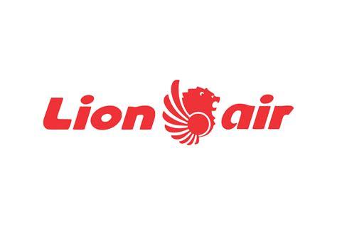 lion air indonesia kupon diskon  shopcoupons