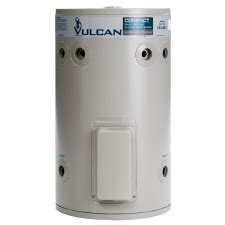 Small Electric Water Heaters Australia Electric Water Heaters