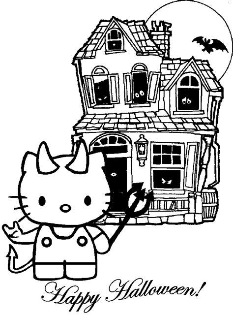 october   kitty