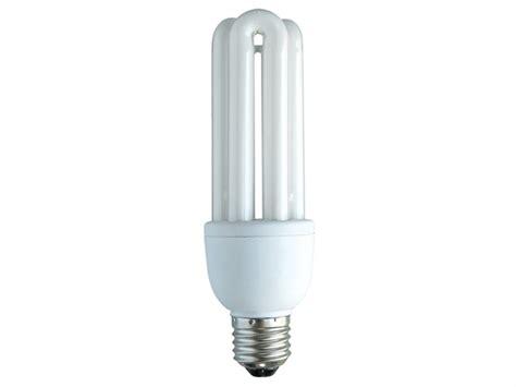 low energy light bulbs faithfull fppslb4u low energy light bulb 4u e27 240 volt