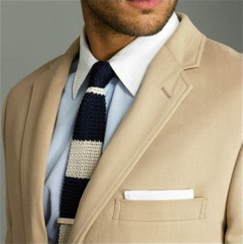 how to wear knit ties for knitted ties 3 great looks for wearing a