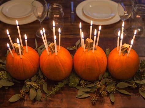 unique pumpkin decorating ideas diy