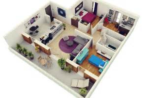 luxury apartment floor plans 3 bedroom 3 bedroom apartment house plans