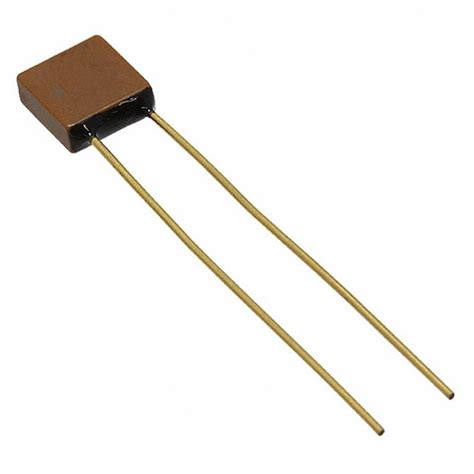 kemet capacitor impedance calculator kemet capacitors country of origin 28 images fyl0h103zf kemet capacitors digikey