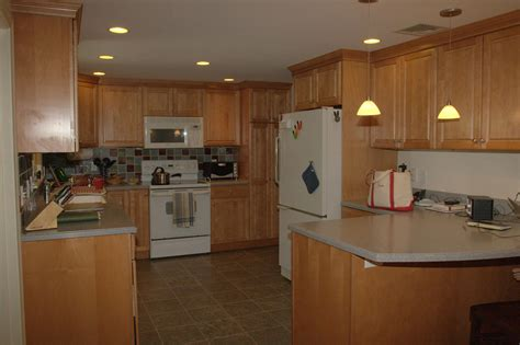 rent house by owner single house in lexington mass for rent by owner classified ads buy and sell