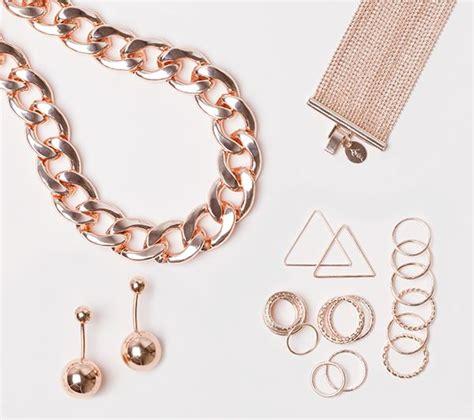 medios magneticos ao 2015 dia das m 227 es como aproveitar para vender mais joias e
