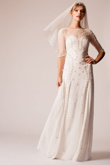Temperley Bridal Archives   Angelica Bridal