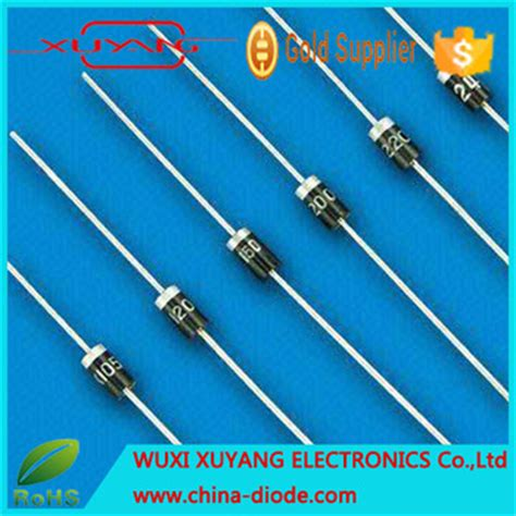what does a diode do in a generator sidac diode k220 k2200g diode high voltage diode for pulse generators buy k2200g diode k2200g