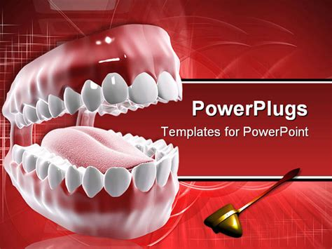 free dental powerpoint templates free dental powerpoint templates car interior design