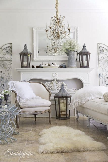french living rooms best 25 french country mantle ideas on pinterest french