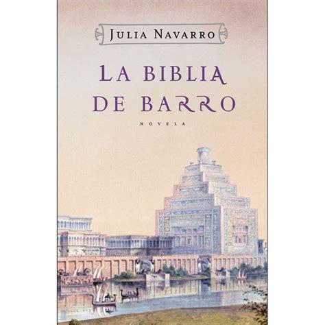 la biblia de barro b0062x2n2m la biblia de barro debolsillo libri it