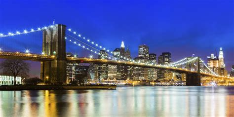 city news new york by top late attractions huffpost