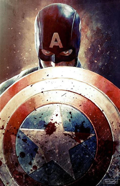 captain america wallpaper portrait iphone ios 7 wallpaper tumblr for ipad 201 tuis