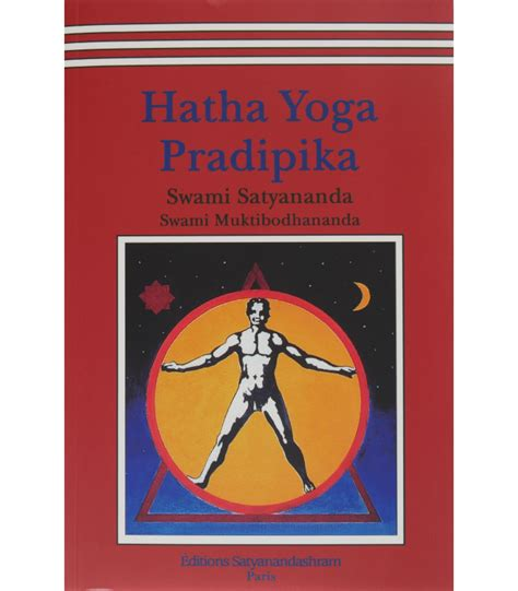 libro hatha yoga pradipika hatha yoga pradipika centre culturel de yoga