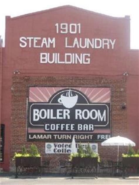 boiler room coffee 1000 images about sherman on local theaters and college cus