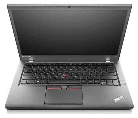 Laptop Lenovo Thinkpad T450s lenovo thinkpad t450s 20bx0027au i5 5300u 14 quot fhd touch 4gb ram 128gb ssd w7p64