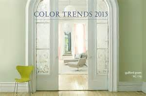 Benjamin Moore Color Of The Year 2012 benjamin moore 2015 color of the year hirshfield s color club