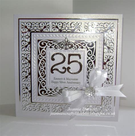 Wedding Anniversary Ideas New York by 1000 Images About My Cards For Weddings Anniversaries