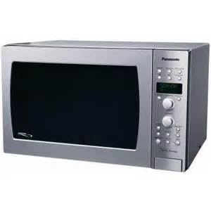 Toaster Ovens Canada Panasonic 1 5 Cu Ft Countertop Convection Microwave Oven