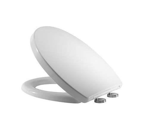 thermoset toilet seat uk tavistock white thermoset soft toilet seat ts200s
