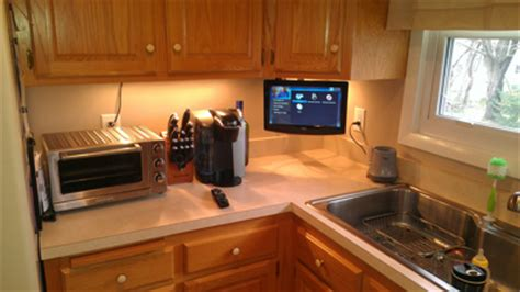 small kitchen tv drop down tv in kitchen nexus 21 small tv for kitchen small kitchen tv drop down tv in