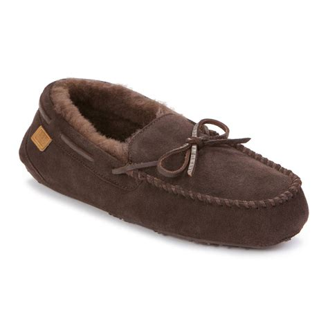 mens sheepskin boots mens torrington sheepskin slippers just sheepskin