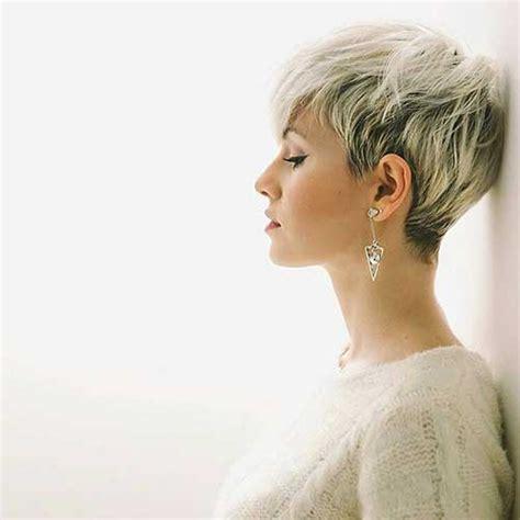 popular sexy short hair ideas love  hair