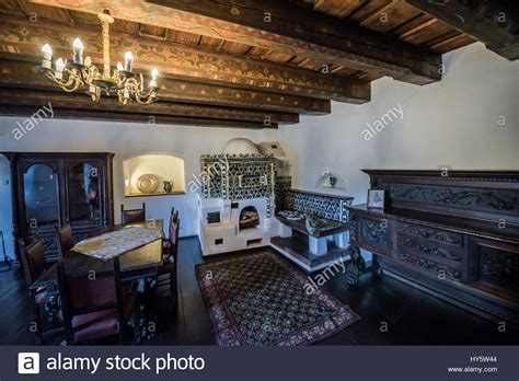 room ro bran castle dining room romania stockfotos bran castle dining igf usa