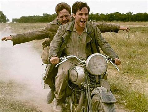 the motorcycle diaries living in the motorcycle diaries design sponge