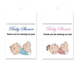 Baby Shower Thank You Cards Exles by Thank You Gifts For Attending Baby Shower Gift Ideas
