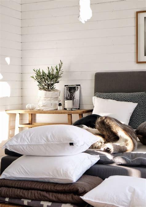 my scandinavian home swedish interiors from the portfolio the beautiful home of a swedish interior stylist my