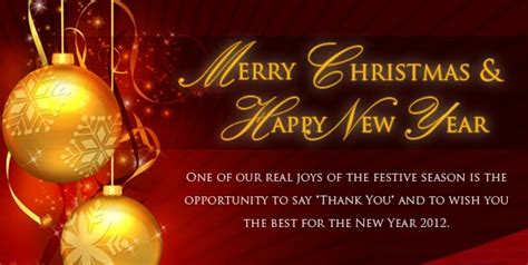christmas and new year 2018 greetings wishes images