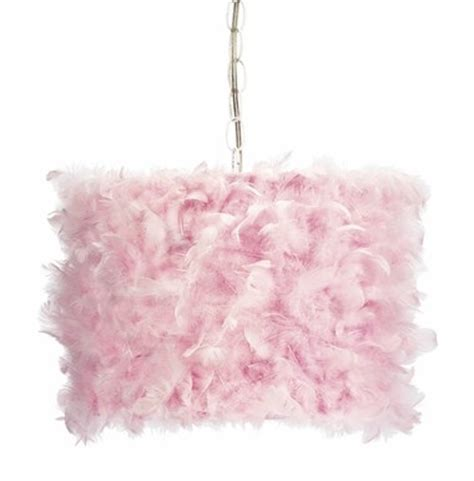 pink pendant light shade jubilee pendant light with pink feather drum shade free
