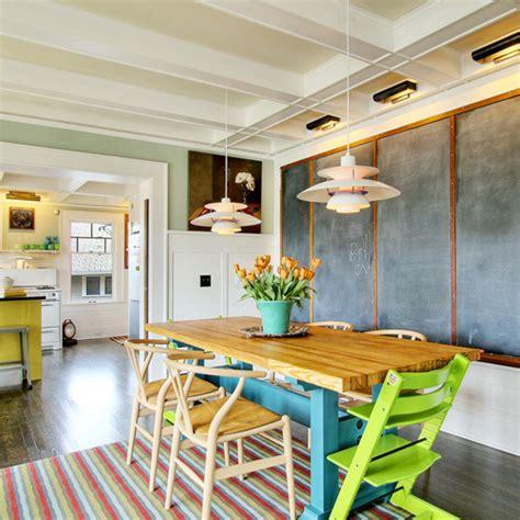 patio design by jas inc rensselaer tendencias sillas desiguales casa haus decoraci 243 n