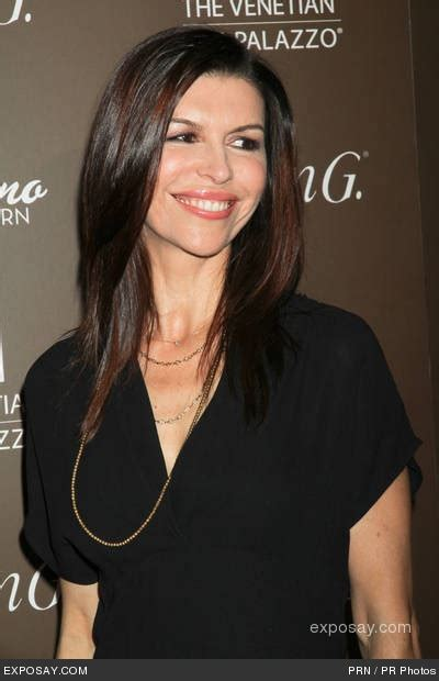anna devane hairstyle 10 best images about finola hughes on pinterest cats