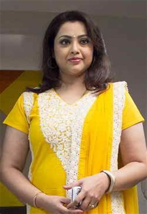 actor kushboo height meena tamil actress body measurements bra size height and