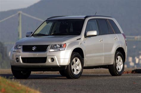 download car manuals 2007 suzuki xl 7 navigation system 2007 suzuki grand vitara jb416 jb420 jb627 jb419 service repair man
