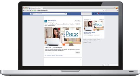 fb ads gratis facebook ads placement management digital marketing