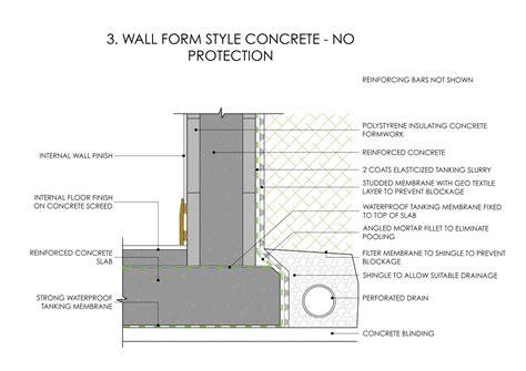 understanding architectural details 2 in architecture