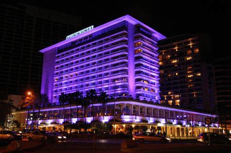 Beirut Hotel Phoenicia Hotel Beirut Lebanon Hotel Reviews Tripadvisor