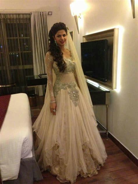 wedding dress in pakistan white bridal wedding dresses collection in pakistan