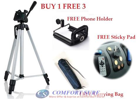 ketai foldable camcorder tr end 2 11 2018 3 00 pm