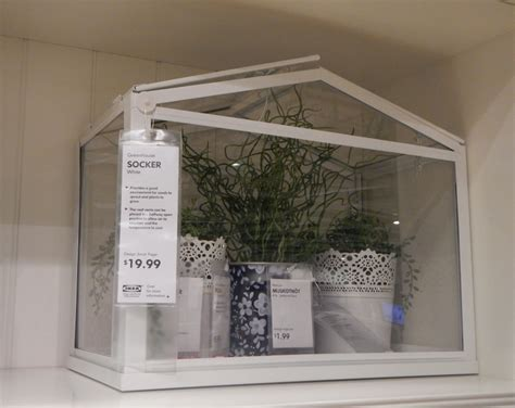 ikea mini greenhouse ikea mini greenhouse home design