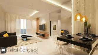 11 Minimalist Living Room Designs