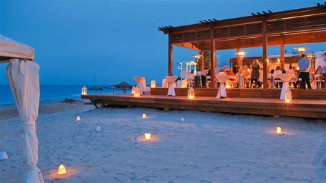 weddings  europe  amirandres luxury resort  greece