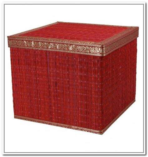 Decorative Cardboard Box With Lid by Decorative Cardboard Storage Boxes With Lids Home Design Ideas