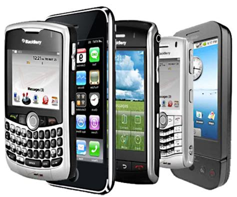 imagenes de telefonos inteligentes smartphones tel 233 fonos inteligentes