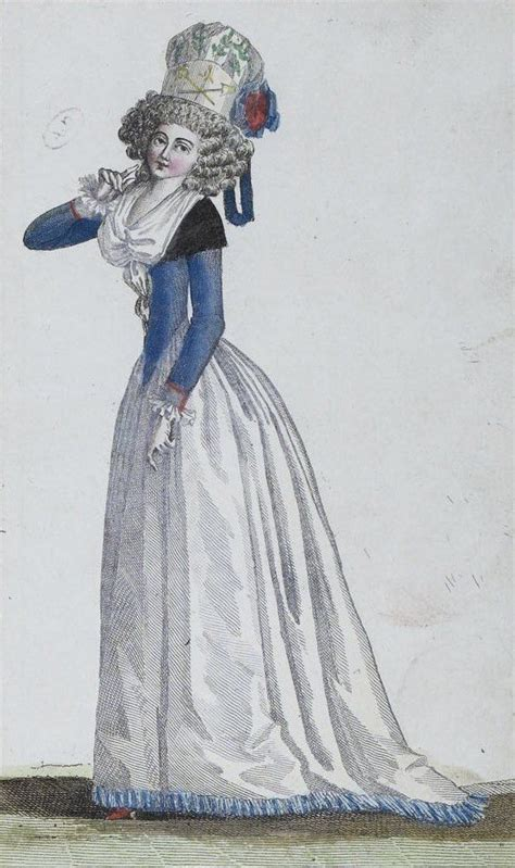 Dress Agustincape 313 best late 18th century jackets and dresses images on 18th century fashion