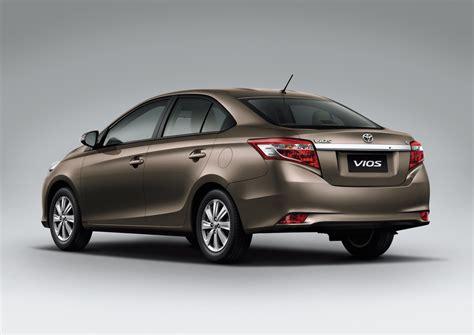 Toyota Vios 1 3 J Price Toyota Vios 1 5 J M T 2013 ราคา 559 000 บาท โตโยต าว ออส
